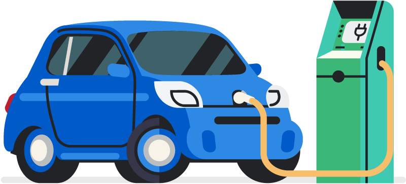 Pabrikan Mobil Hadapi Realitas Baru: Buat Mobil Listrik Atau Ditinggalkan