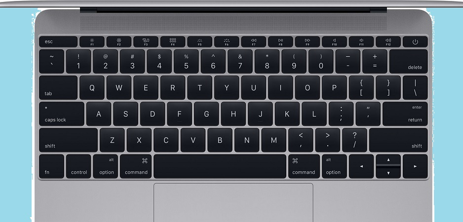 Apple Luncurkan Skema Perbaikan Keyboard Macbook Jayakarta News