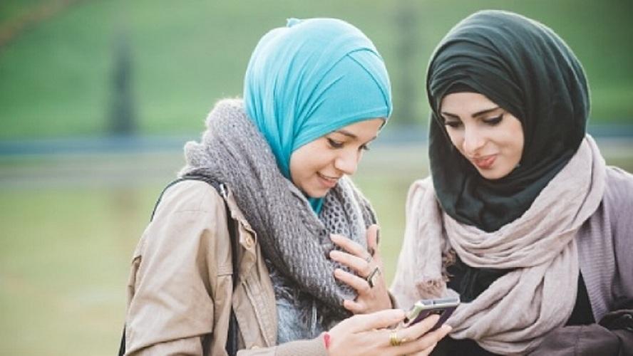 'Hijab30', Tantangan untuk Memperluas Dukungan kepada Wanita Muslim di bulan Ramadhan