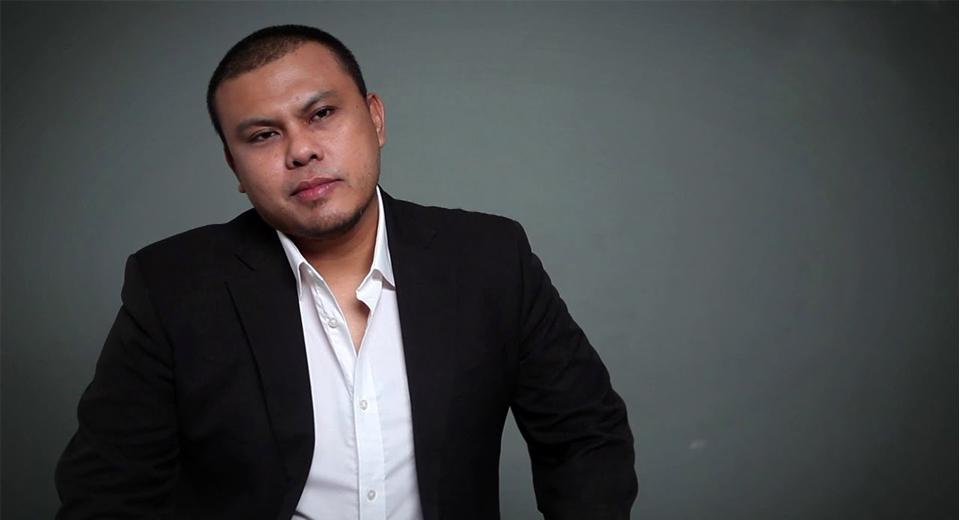 Pro-Kontra Kicauan Joko Anwar