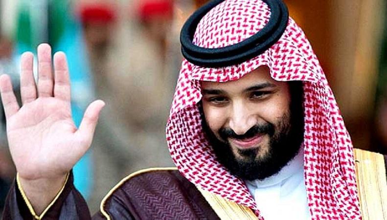 Al Qaeda Sebut Kebijakan Liberalisasi sebagai Dosa Putra Mahkota Saudi