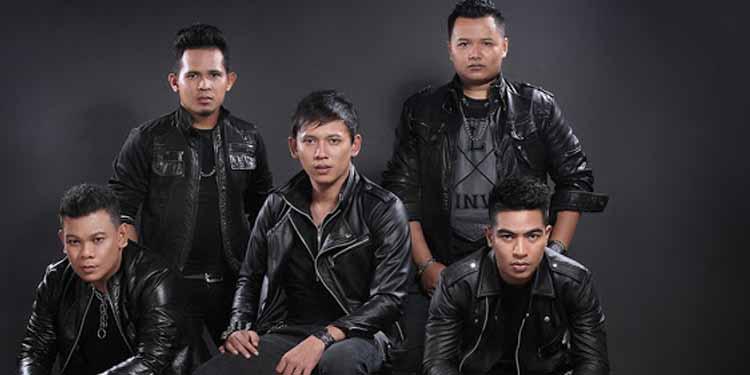 Dadali Mantap Jadi Band Pengusung Musik Melayu