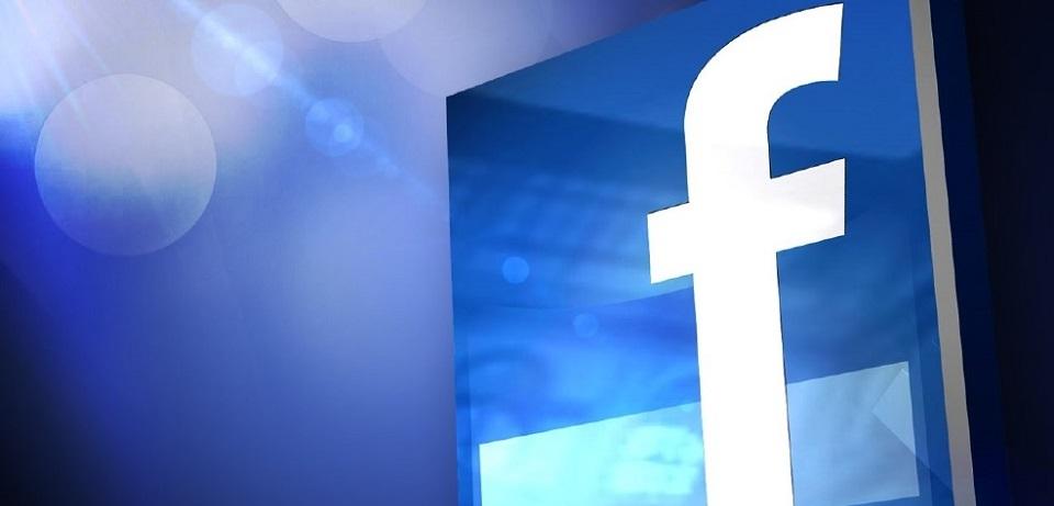 Menyeramkan?! Facebook sekarang melacak Anda di toko