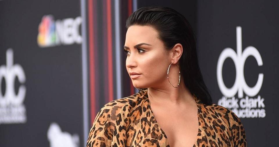Kita Tahu Demi Lovato Overdosis, Lantas What's Next?
