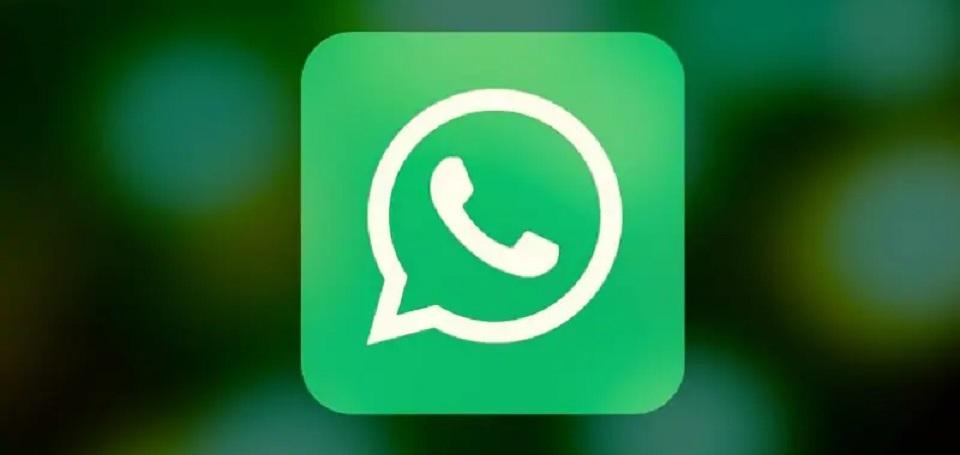 WhatsApp untuk iPhone Kini Bisa Buat Kirim Pesan Grup