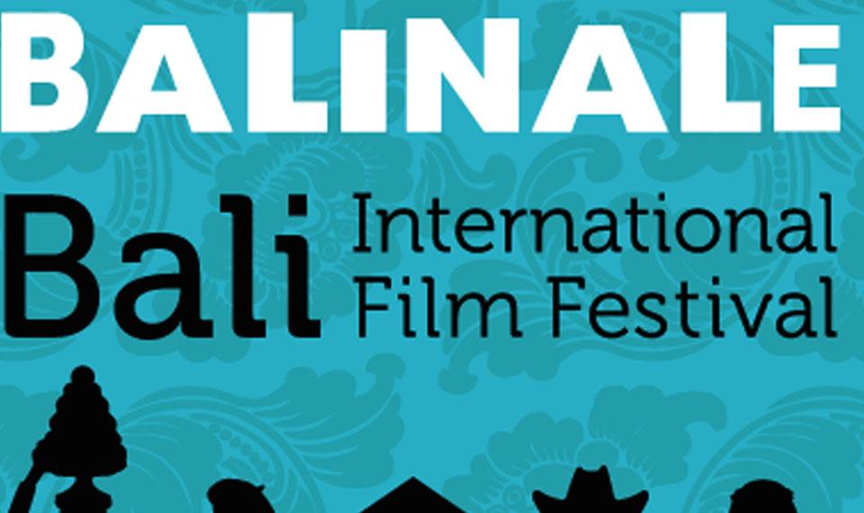 12 Tahun Balinale (2): Sebagai Destinasi yang Unik Dijuluki Global Cultural Event