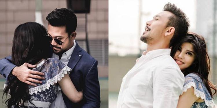 Denny Sumargo Lamar Puteri Konglomerat Media