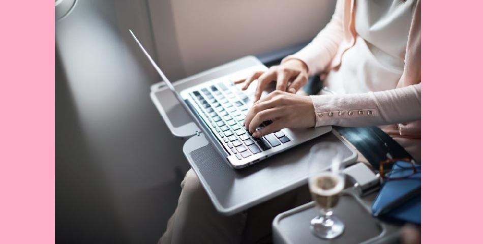 Mengapa Traveling Penting buat Entrepreneur