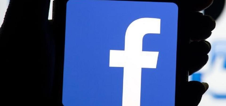 Facebook temukan adanya upaya kampenye disinformasi terkait pemilu paruh waktu di AS