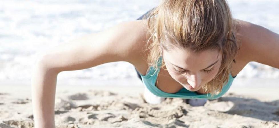 Mau Tahu Bagaimana Cara Menciptakan Kebiasaan Baru yang Sehat Dalam 2 Menit?