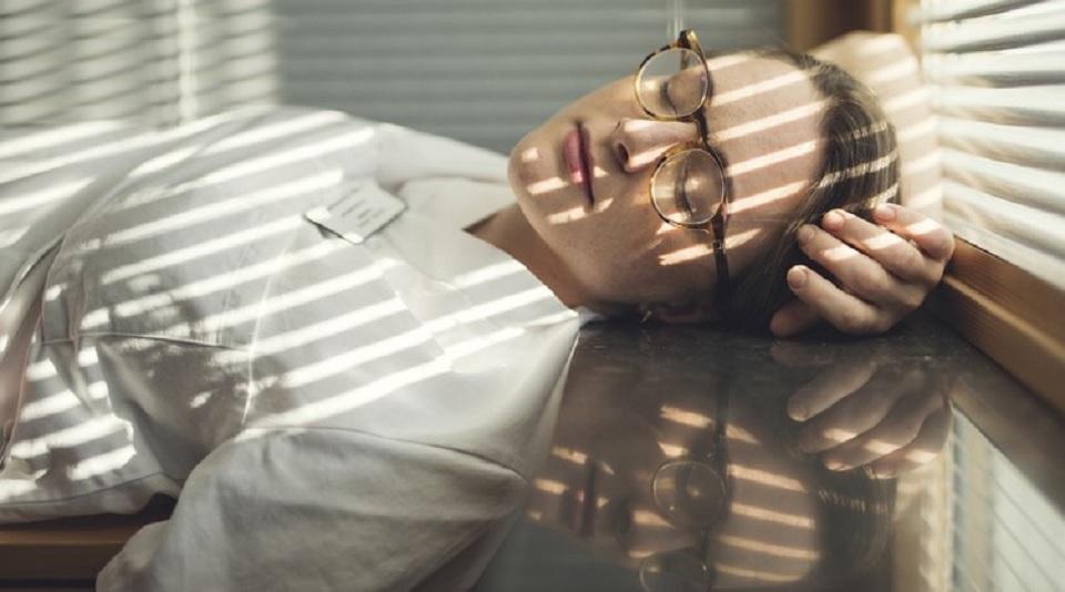 Ahli Saraf 'Share' Bagaimana Menghadapi Migren Mereka