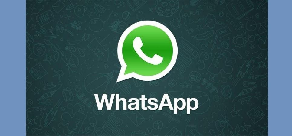 Waspada, Peretas Bisa Manipulasi Pesan Via WhatsApp