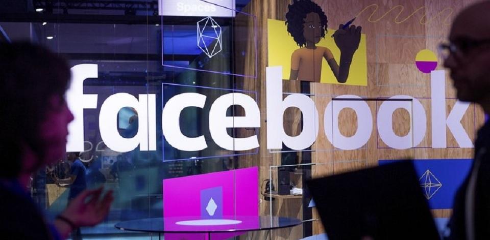 Facebook akan Integrasikan Platform Pesannya untuk Sederhanakan Lintas Komunikasi