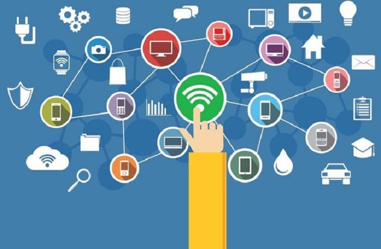 Bagaimana Menyeimbangkan Literasi Digital Dengan Cetak Jayakarta News