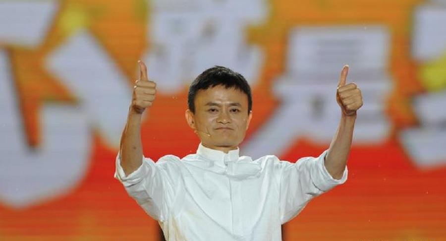 200 Pengusaha China Naik Kelas Jadi Milyader Baru