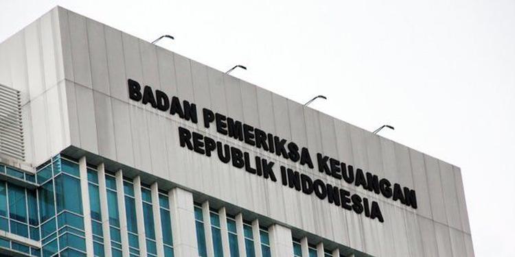 IHPS I 2018: BPK Temukan Kerugian Negara Senilai Rp2,34 Triliun