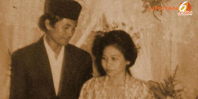 Pra-Wedding di Sudut-sudut Sumba