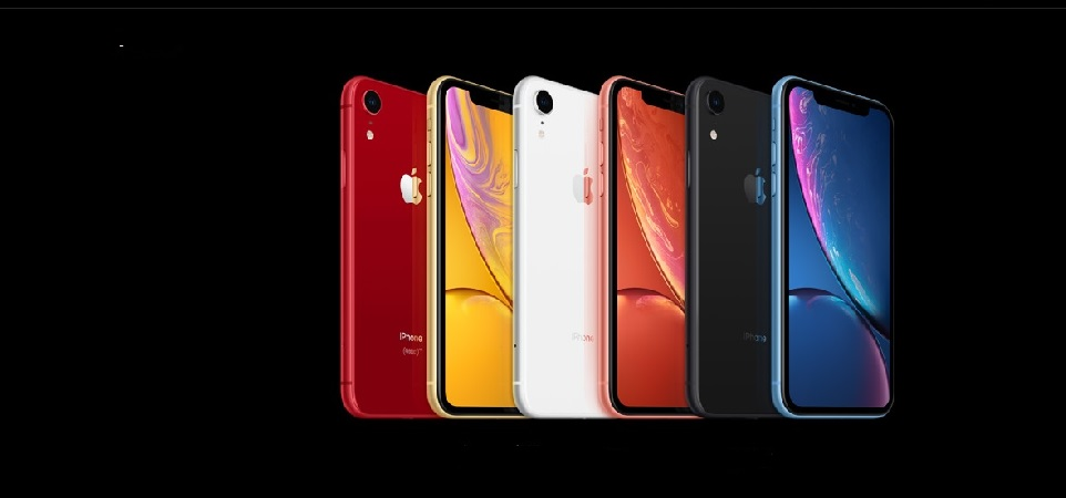 Review iPhone XR: Apple Realistis, Supaya Lebih Terjangkau