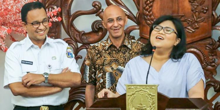 Sumpah Pemuda dan Bangkitnya Musik Melayu