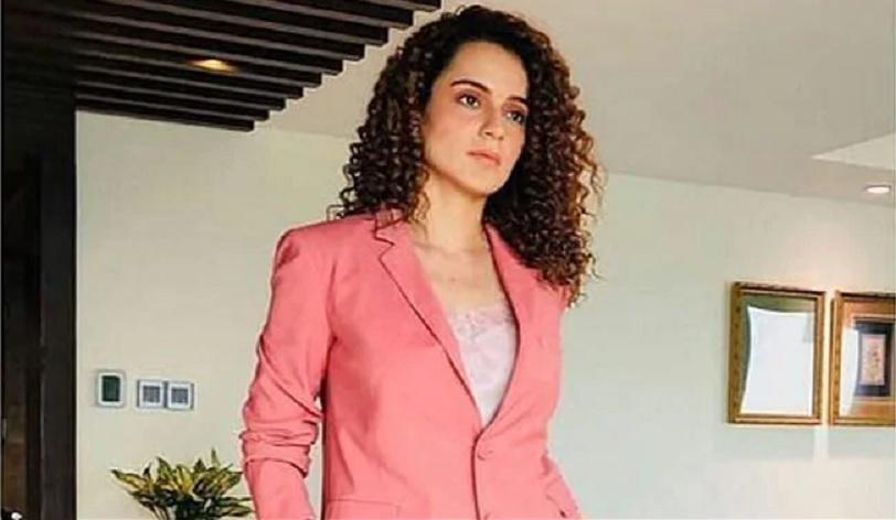Skandal Pelecehan Seksual di Bollywood