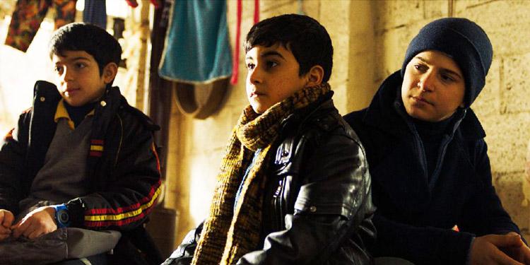 Madani Film Festival Hadirkan Ragam Kisah Komunitas Muslim Dunia