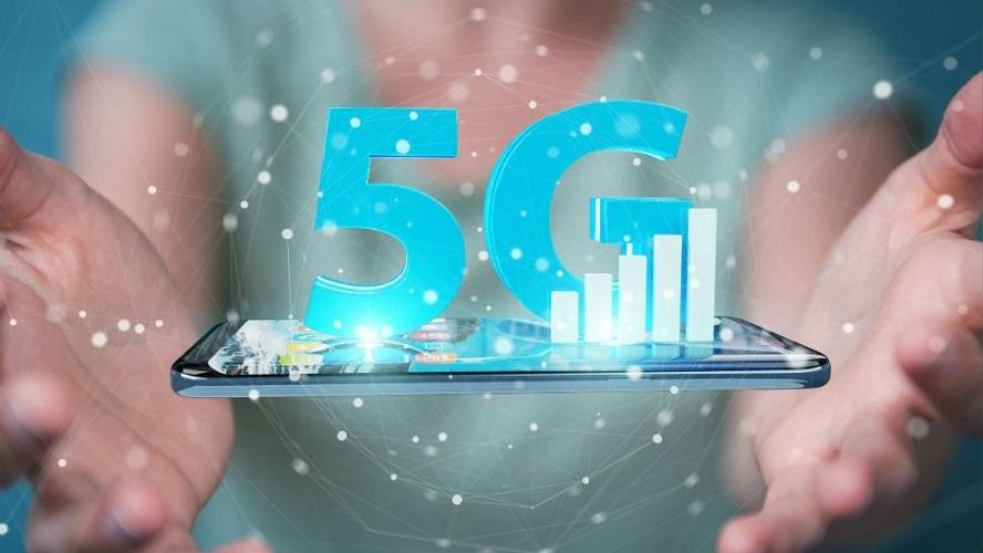Apa yang Anda Ketahui tentang Revolusi 5G