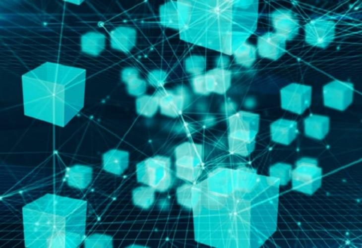 Badan Penelitian Pertahanan AS akan Adakan Lokakarya Blockchain, Februari 2019