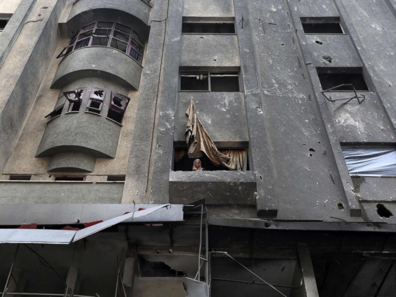 Setelah Gencatan Senjata dengan Hamas, PM Israel Terancam Jatuh