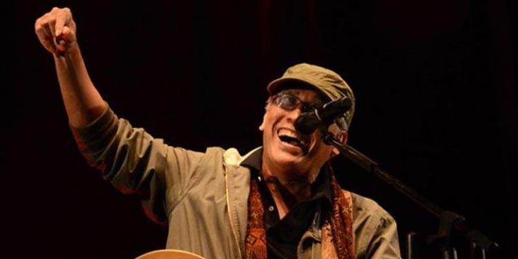Konser Tunggal Iwan Fals akan Ditonton di 10 Negara