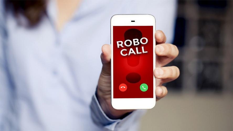 Cara Blokir Panggilan Telepon Telemarketing dan Robocall