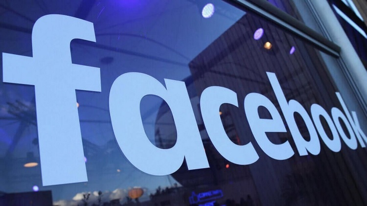 "Ada ""Udang"" Dibalik Kemitraan Facebook dengan Netflix, Spotify"