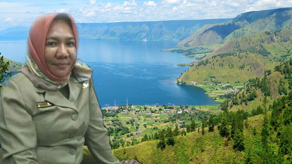 Lima Program Disbudpar Majukan Pariwisata Sumut