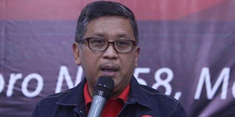 PDI Perjuangan Buka Pendaftaran untuk Balon Kepala Daerah Jatim 2020