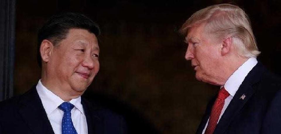 WTO akan Selidiki Pengenaan Tarif AS terhadap Produk China