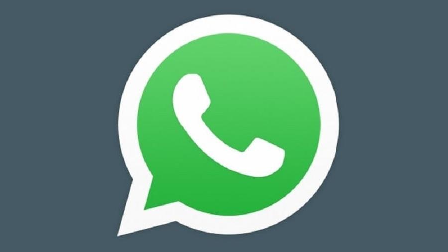 Ada Apa di Fitur Baru WhatsApp Android Versi Beta