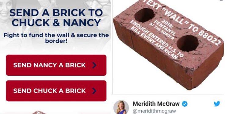 Bata untuk Nancy
