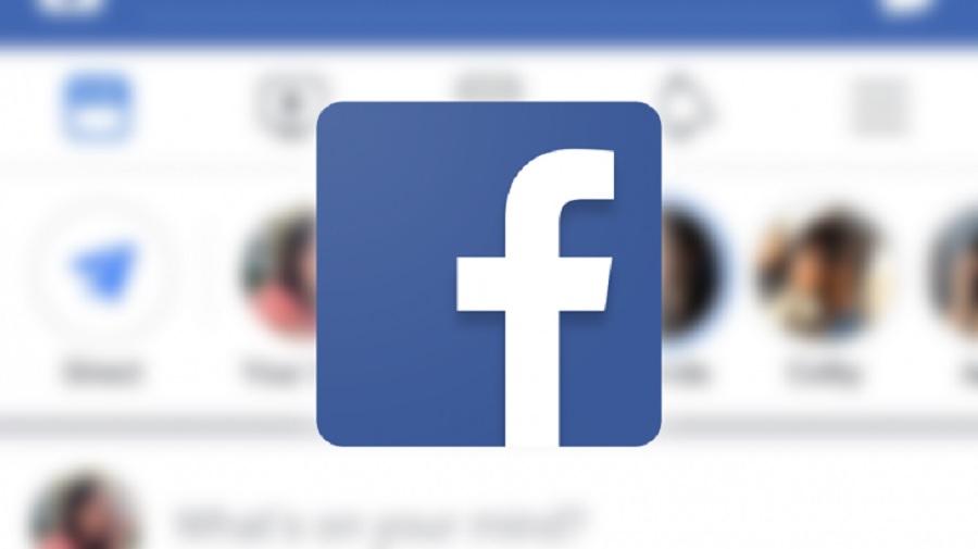 Android Apps Share Data dengan Facebook Tanpa Persetujuan Eksplisit