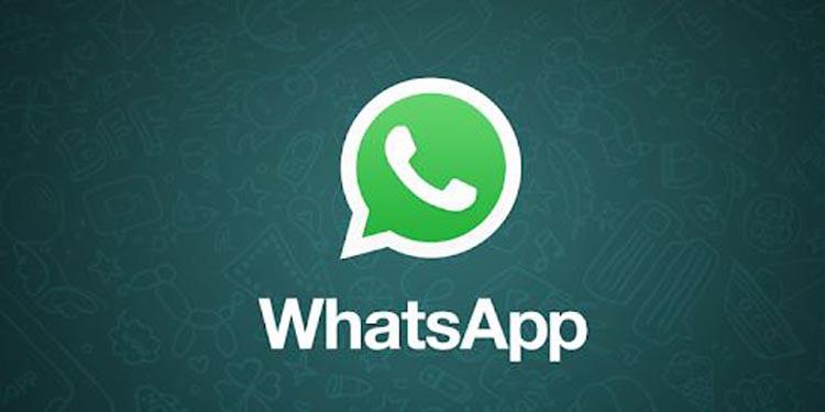 Mulai Hari Ini, WhatsApp Batasi Jumlah Forward Pesan