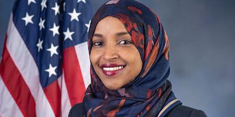 Hijab Pertama