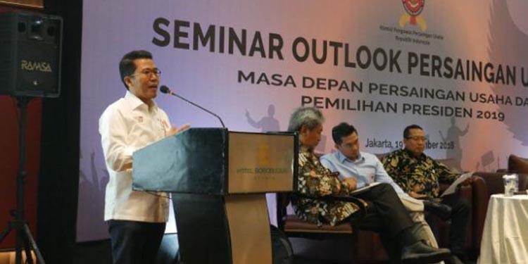 Penerimaan Negara Lampaui 100%, Misbakhun Puji Pemerintahan  Jokowi