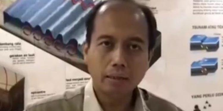 Update Longsor di Sukabumi: 4 Orang Meninggal Dunia