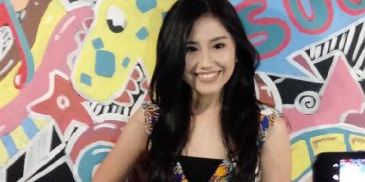 Chiara Aurelia Jadi Pemeran Utama di Film Kunarpa