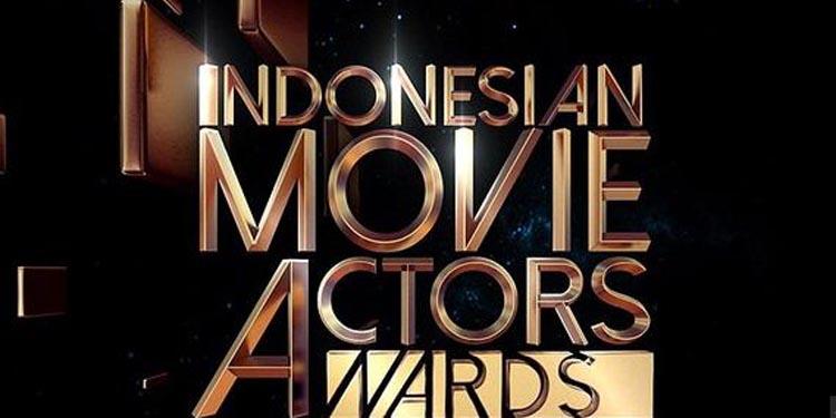 IMA Awards 2019 –  55 Film Dinilai