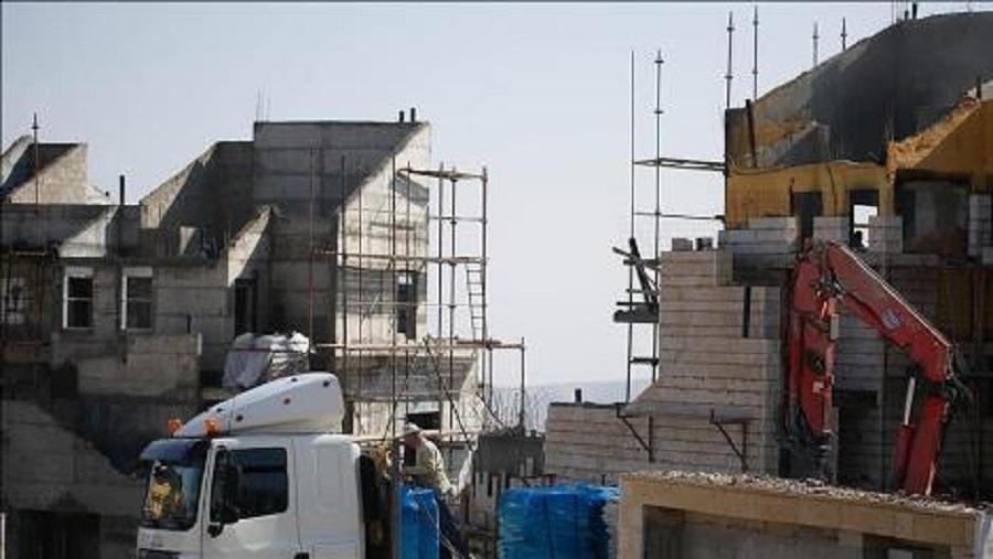 RI & Kuwait Serukan Perlindungan Warga Palestina di Hebron