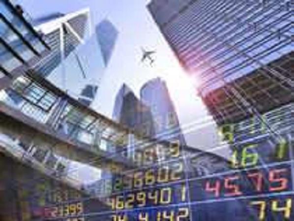 Pasar Global Lebih Minati Obligasi RI daripada India