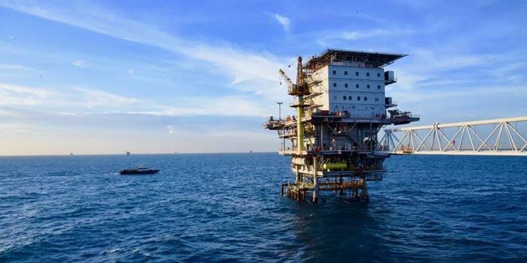 Indonesia Peringkat 25 Dalam Daya Saing Investasi Migas