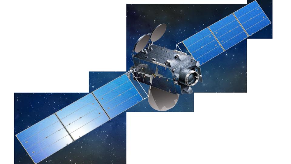 Satelit Nusantara Satu, Solusi Mengurangi Kesenjangan