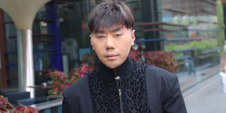 Cenayang Roy Kiyoshi Main Film Horor