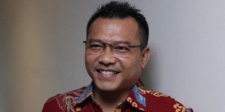 Anang Hermansyah—foto istimewa