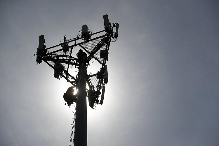 Mari Coba Bayangkan Kemudahan dari 5G di Masa Depan
